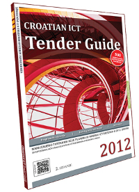 ICT Tender Guide 2012